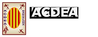 ACDEA